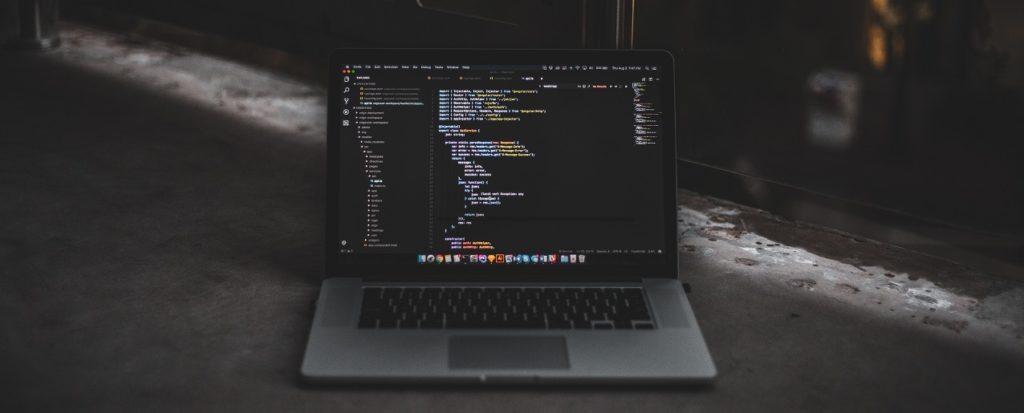 Szkolenia z Testowania Oprogramowania macbook