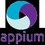 Szkolenia z Testowania Oprogramowania appium