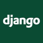 Szkolenia z Testowania Oprogramowania django