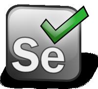 Szkolenia z Testowania Oprogramowania webdriver