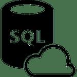Szkolenia z Testowania Oprogramowania sql
