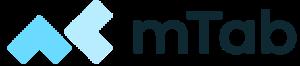 testdrill_absolwenci_logo_1
