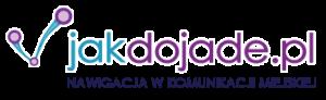 testdrill_absolwenci_logo_11