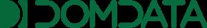 testdrill_absolwenci_logo_12