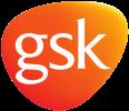 testdrill_absolwenci_logo_2