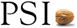 testdrill_absolwenci_logo_5