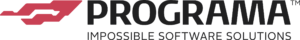 testdrill_absolwenci_logo_9